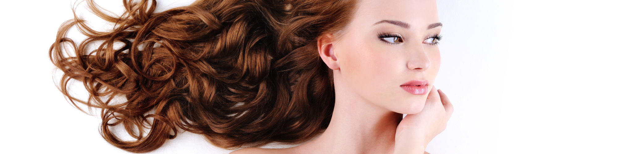 Hair Services Hair Extensions Bloomfield Nj